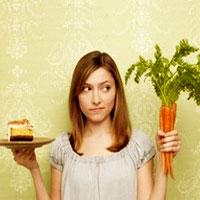 Несколько самых простых способов обмануть аппетит
