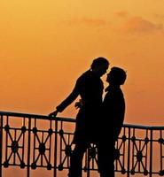Милые прозвища или язык любви