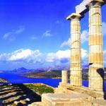 Греческий гороскоп