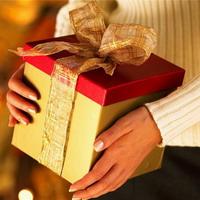 Подарки по знакам зодиака на 2010 год Тигра