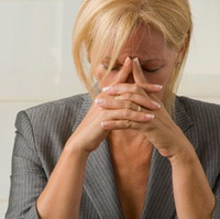 Умеете ли вы справляться с жизненными трудностями