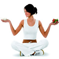 Экспресс-диеты