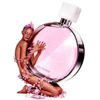 Прислушайся к ароматам,или Как правильно выбрать свой парфюм