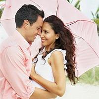 Хорошо ли вы знаете своего супруга?