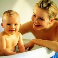 Ароматерапия для вашего ребенка