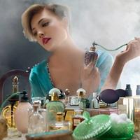 Мастер-класс «Cелективный парфюм - просто о сложном»