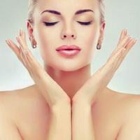 Чистка лица и советы косметолога