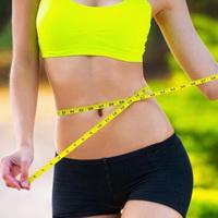 Моя история похудения. Шейпинг и диета
