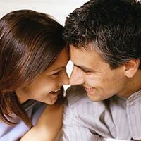 10 запретных тем, на которые лучше не говорить с женщинами
