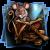 библиотечная мышка