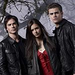 Vampire Diaries Club