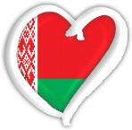 Моя Беларусь