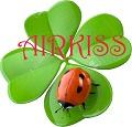 Airkiss