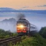 Мафия: Осака (Поезд