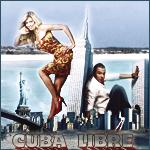 Cuba Libre. Запретные удовольствия Варадеро