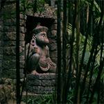 Шёпот джунглей