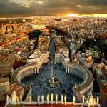 Мафия: Ватикан 2
