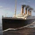 "Легендарный корабль ""Титаник"""