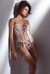 Эротическое нижнее белье