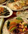 Кулинарный Гид - часть 5 - Самая дорогая еда в мире
