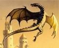 Принцесса, Рыцарь и Дракон (сказка)