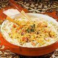 Сицилия: кухня баронов и мафии