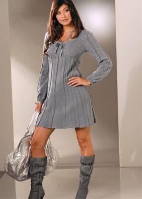 824a744ed97e820 Красивые платья Стр.5 :: Мода и дизайн :: Дамский клуб LADY