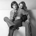 История одной любви: Владимир Высоцкий и Марина Влади