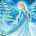Вся правда о Снегурочке
