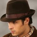 О пользе шляп