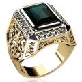 Arven. Фамильный перстень