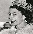 Быть королевой…