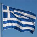 Известные люди греческого происхождения