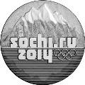 Отличное место для Олимпиады (Алюль)