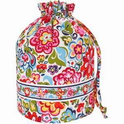 Пляжная сумка мешок