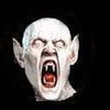 Улыбнитесь от души! Карикатуры о вампирах!)))