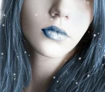 Уход за губами в зимний период