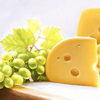 Несмотря на запреты властей, традиционный конкурс по катанию сыров с холма Купера (Cooper's Hill) в Британии все же...