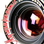 Мир глазами фотолюбителя