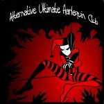 Alternative Ultimate Harlequin Club (18+)