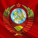 """Клуб """"Сделано в СССР"""""""