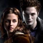 Коллективный блог «Twilight»