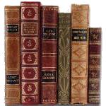 Клуб домашнего чтения