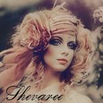 Shevaree