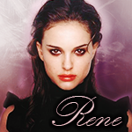 Рене де Вен