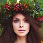 Елисава