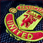 Мафия: Манчестер