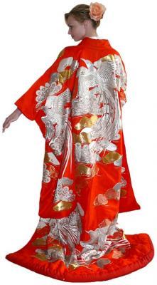 Пояса с вышивкой иероглифов, кимоно для каратэ, кимоно айкидо, именные.