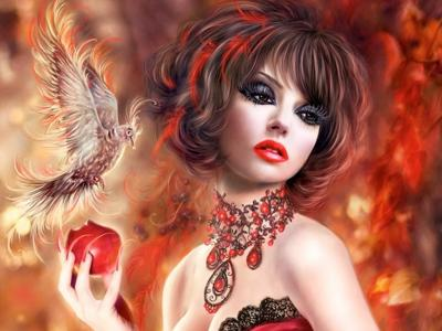Женские аватарки Img20091022121517_1648