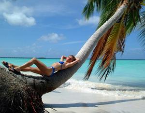 Виды отдыха - Пляжный отдых, SPA-отдых, Романтические путешествия, Активный отдых, Серфинг , Рыбалка, Отдых...